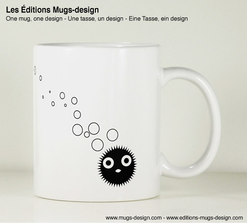 Tassen Design the s best photos by les editions mugs design flickr hive mind
