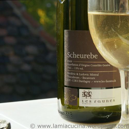 Scheurebe 0_2010 10 29_0415