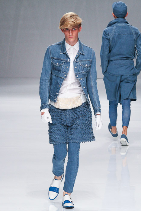 Charlie Westerberg3482_SS11_Tokyo_PHENOMENON(Fashionsnap)