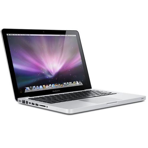 Mac MB PRO 13