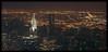 Endless Sea of Lights (rameshmanohar) Tags: newyork night empirestatebuilding empirestate bigapple topoftheworld nightscenes newyorknight
