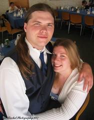 Pretty couple