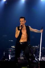 DM Touring The Angel - Zagreb 04 (kirilart) Tags: music tour live croatia zagreb depechemode mode dm depeche touring tta