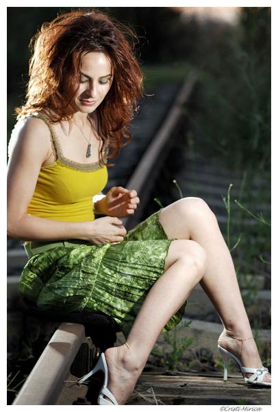 http://farm2.static.flickr.com/1120/737312264_0f88f717d7_o.jpg