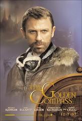 goldencompass_6