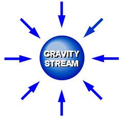 GravityStream