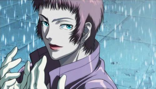 070725 – OVA『鴉 -KARAS-』第4卷確定於8/24推出