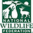items in National Wildlife Federation (NWF)
