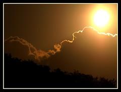 Shine on me (Kirsten M Lentoft) Tags: fab sky sun topf25 topv111 clouds sunrise catchycolors topv333 drawing soe lining themoulinrouge naturesfinest topvaa instantfave 30f30c300v aplusphoto momse2600 superbmasterpiece infinestyle wowiekazowie diamondclassphotographer superhearts seasunclouds excellentphotographerawards flickrelite ccpb0907 botopv0907 kirstenmlentoft