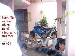 DSCN0901 (volengochoa) Tags: 3 2007 mung