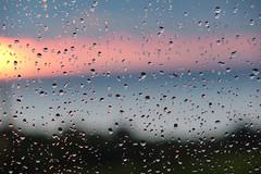 Sunset (Luka Cerar) Tags: sunsets slovenia piran