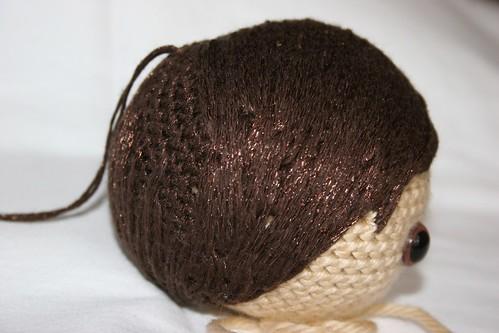 Amigurumi Hair : 1251618247_2e8b5bd2b2.jpg