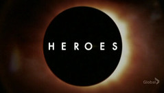 heroes_title_card