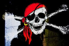 (beebo wallace) Tags: delete10 delete9 delete5 delete2 delete7 flag pirates save3 delete8 delete3 save7 delete delete4 save save4 save5 save6 ecu skullandcrossbones eastcarolinauniversity