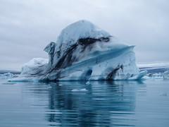 Islanda (Santo Scalia) Tags: islanda