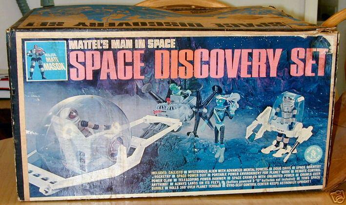 mmm_spacediscovery