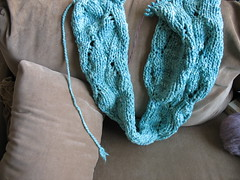 One Skein also