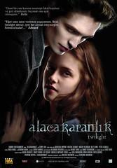 Alacakaranlık / Twilight (2009)