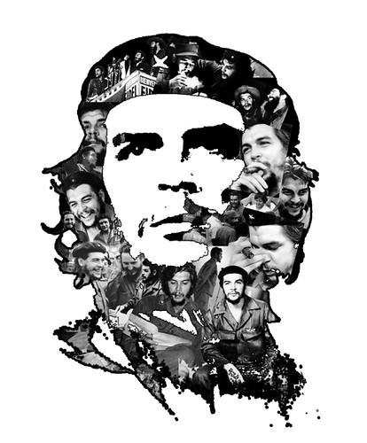 The Revolutionary par pelusanana