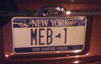 MEB 1