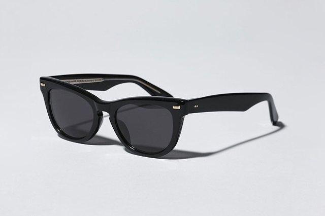 deluxe-koki-sunglasses