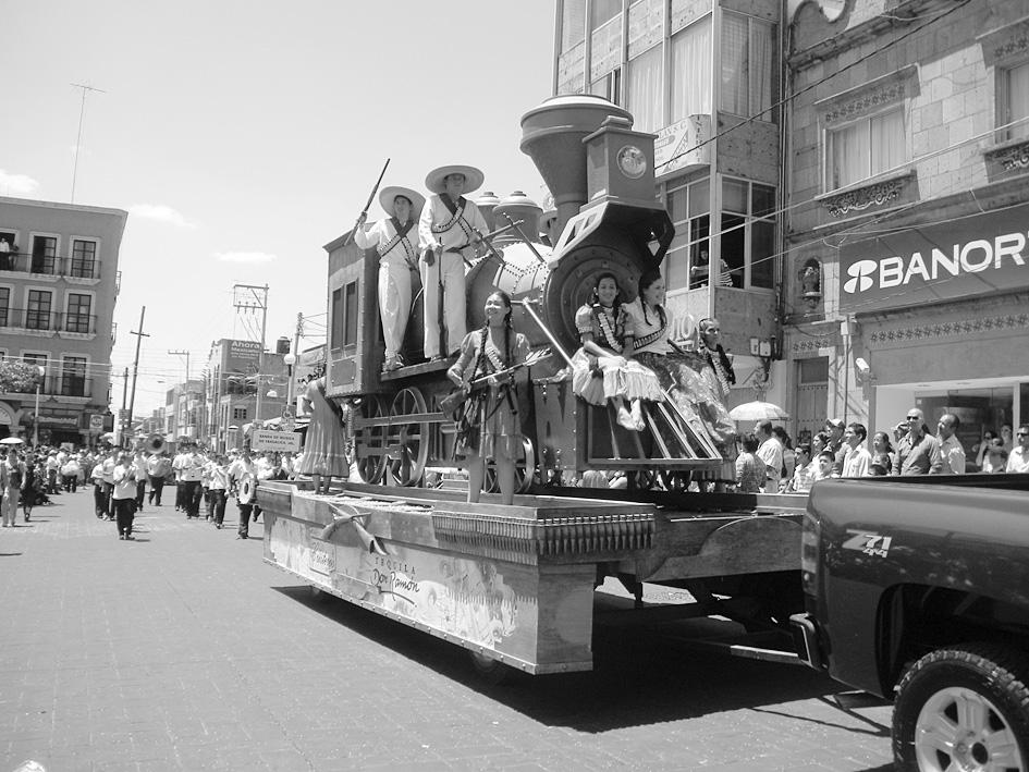 desfile 030