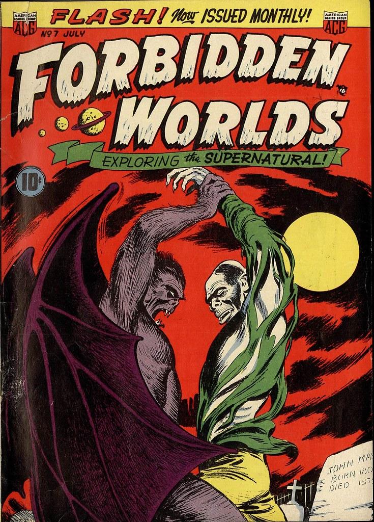 forbiddenworlds007_01
