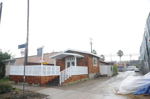 1141 Cabrillo Avenue Venice 90291