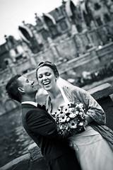 Wedding / Bruiloft (siebe ) Tags: wedding holland love netherlands dutch groom bride couple nederland huwelijk trouwen bruiloft bruidspaar bruid bruidegom trouwfoto bruidsreportage trouwreportage bruidsfotografie bruidsfoto wwwmooietrouwreportagesnl
