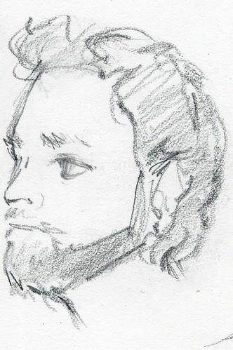 sketch268
