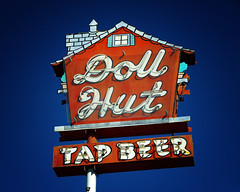 The Doll Hut (avilon_music) Tags: california 1920s signs sign bar bars neon olympus nightclub 1950s signage punkrock neonsign southerncalifornia anaheim neonsigns socialdistortion oldsigns vintagesigns vintageneon vintageneonsigns livemusicvenue musicvenues vintagesignage dollhut rockclubs thedollhut olympuse510 markpeacockphotography lindajemison