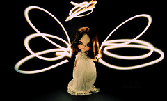 The last angel II