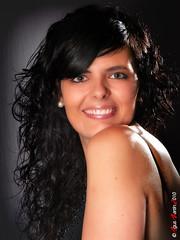 Miriam (I)