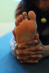 Yoga (#49)