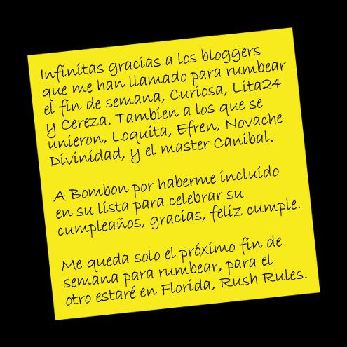nota4