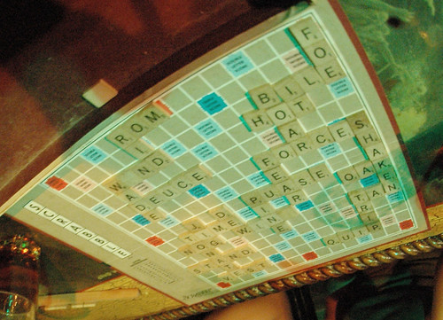 redelvisesscrabble9