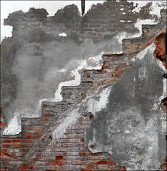 escala - by desdibuix - miquel