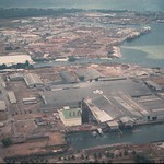 Port Gentil, Gabon