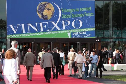 Vinexpo 052 - 18 - 06 - 2007