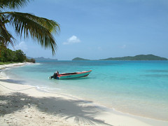 a13 from Tobago Cays