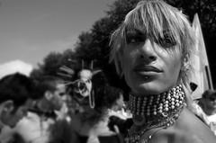 GayPride_Roma_2007_5