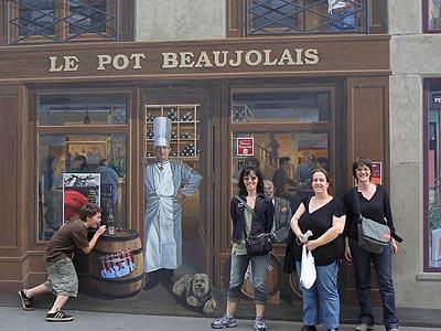le mur des Lyonnais.jpg