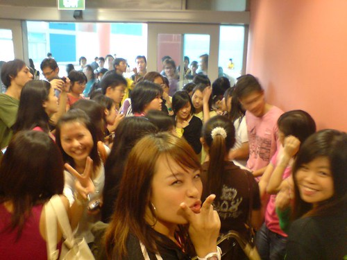 nyp crowd4