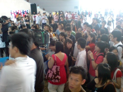 nyp crowd3