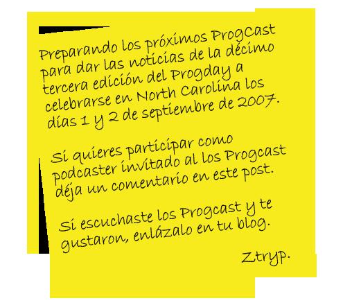 nota5