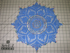 Windflower Blocking