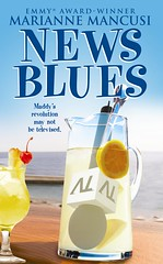 News Blues