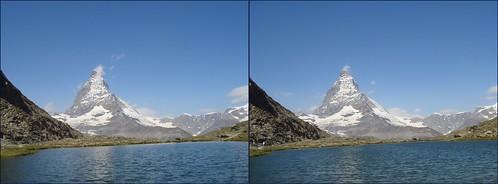 3D Matterhorn-parallel-DSC03854