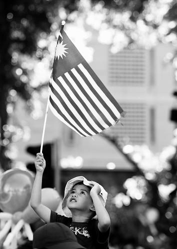 Merdeka Day Parade (472).JPG