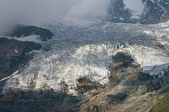 Adelr_20070723_180-Edit (reneadelerhof) Tags: italy glacier aosta granparadiso